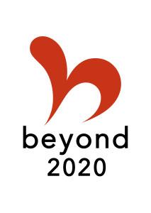 ふるさと時代祭りはbeyond2020の認証を受けました